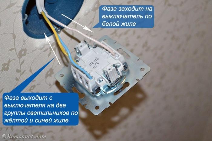 1510346493_6-podklyuchenie_viklyuchately_lezard.jpg