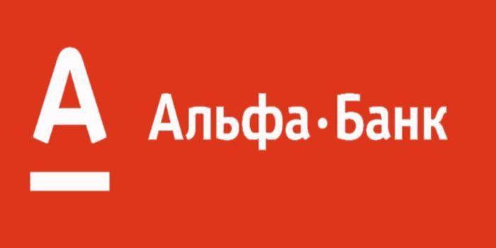 1561043807162624951.jpg