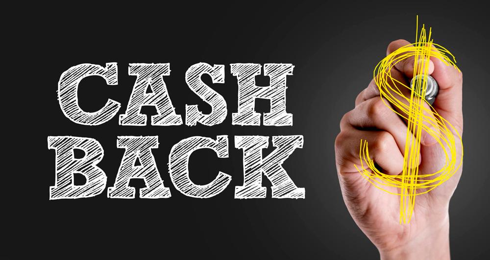 Sashback-min-1.jpg