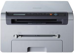 Samsung-SCX-4200-300x215.jpg