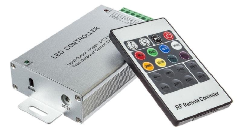 led-controller.jpg