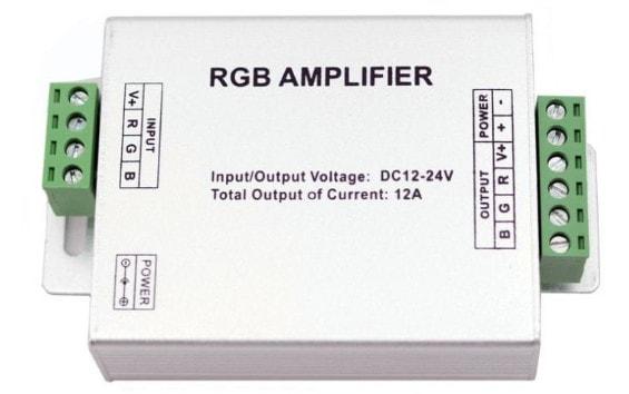 rgb-amplifier.jpg