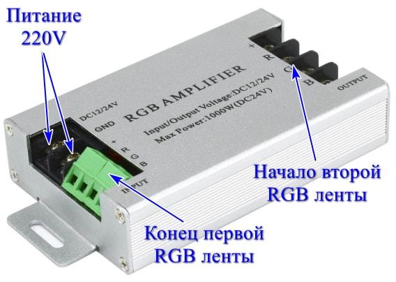 rgb-amplifier2.jpg
