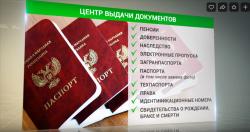 1559635871_centr-vydachi-dokumentov-universitetskaya-28.png