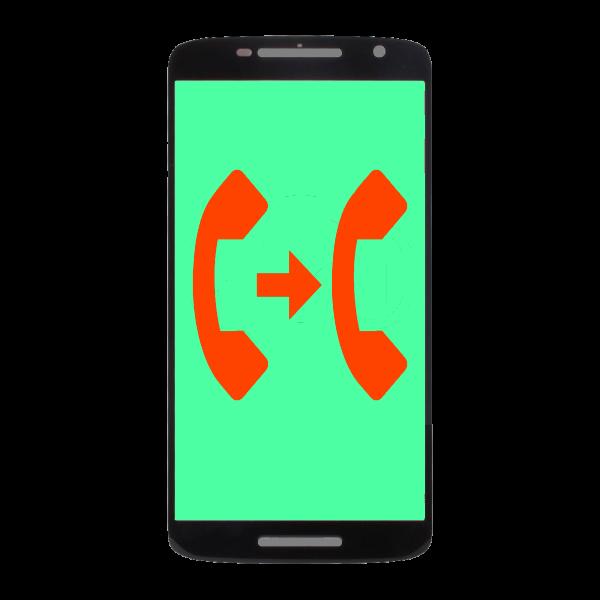 Kak-vklyuchit-pereadresatsiyu-na-Androide.png