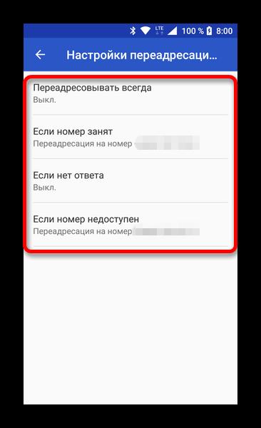 Variantyi-rezhimov-pereadresatsii-v-Android.png