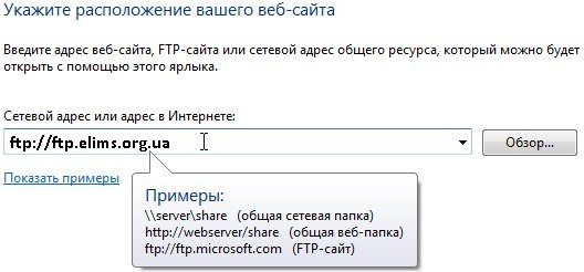 ZFEuMYCxGkQ1.jpg.pagespeed.ce.svtbx35_Bd.jpg