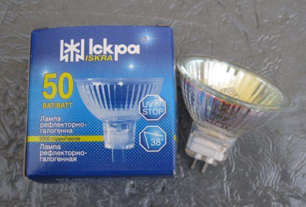 galogennaya-lampa-na-220-volt-600x406.jpg