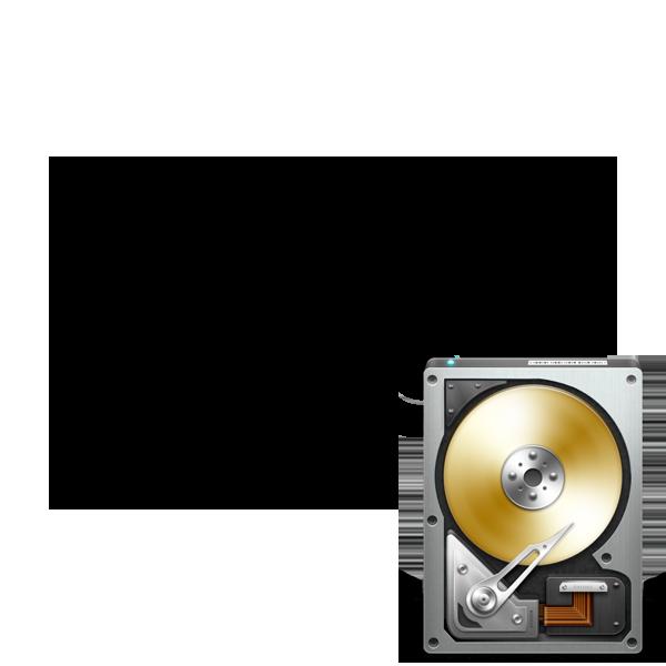Kak-podklyuchit-vneshniy-zhestkiy-disk-k-PS4.png