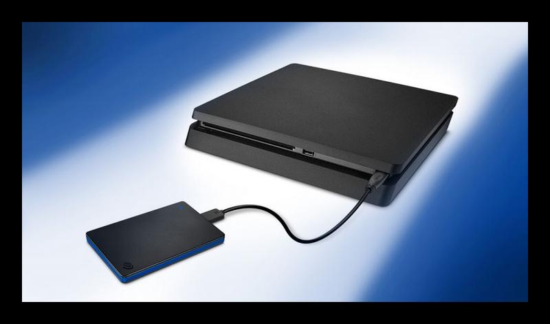 Podklyuchenie-vneshnego-zhestkogo-diska-k-igrovoy-pristavke-PS4.png