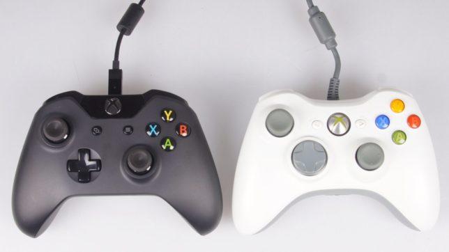 gejmpady-Xbox-644x362.jpg