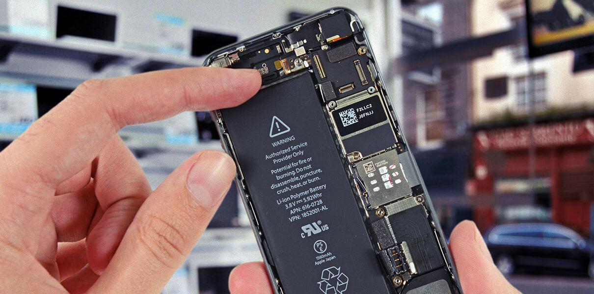 primer-smartfona-bez-semnogo-akkumulyatora.jpg