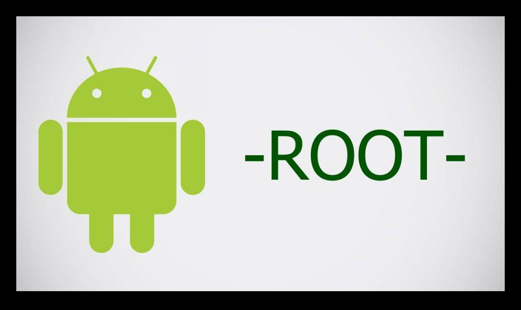 poluchenie-root-prav.png