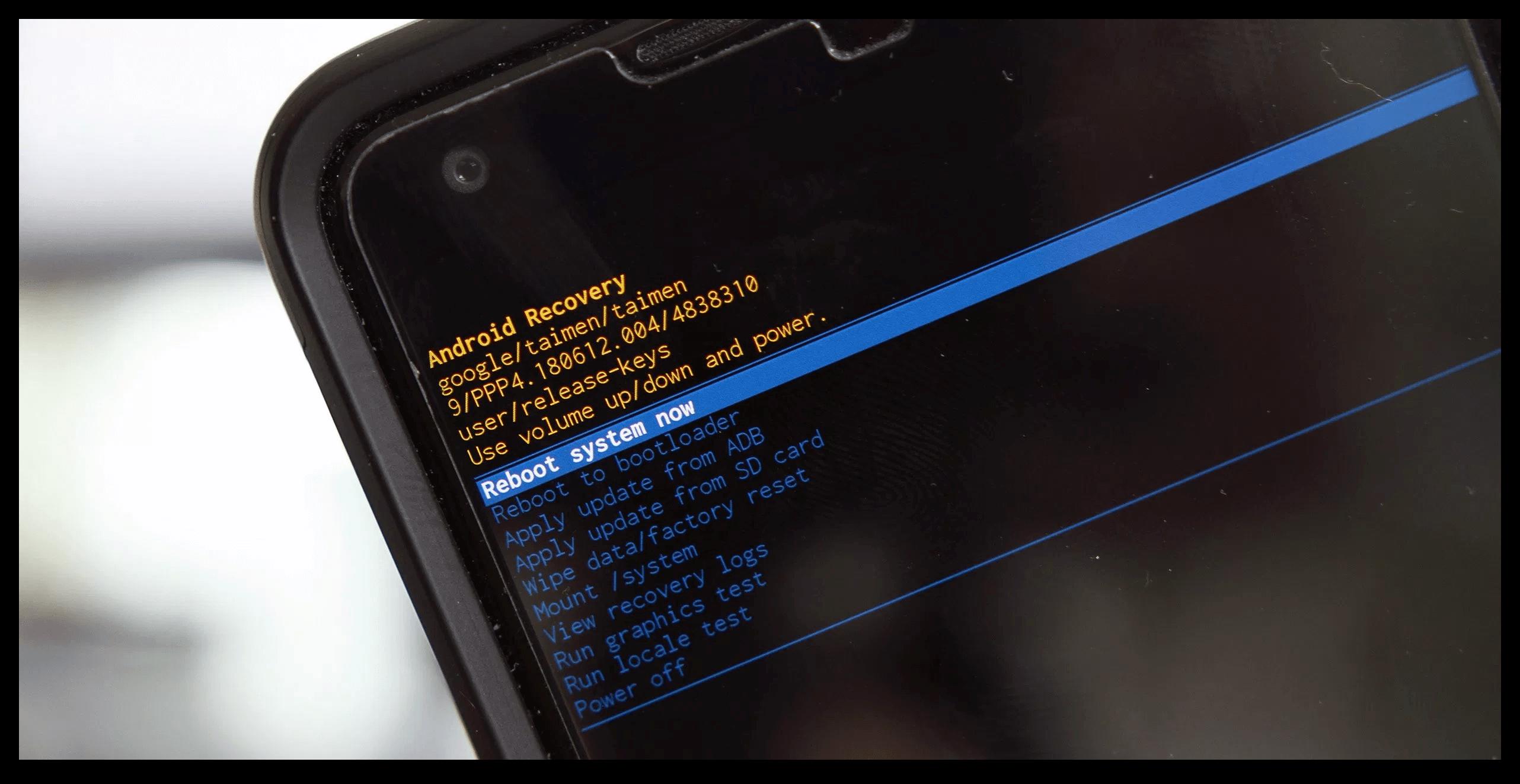 sistemnoe-menyu-android.png