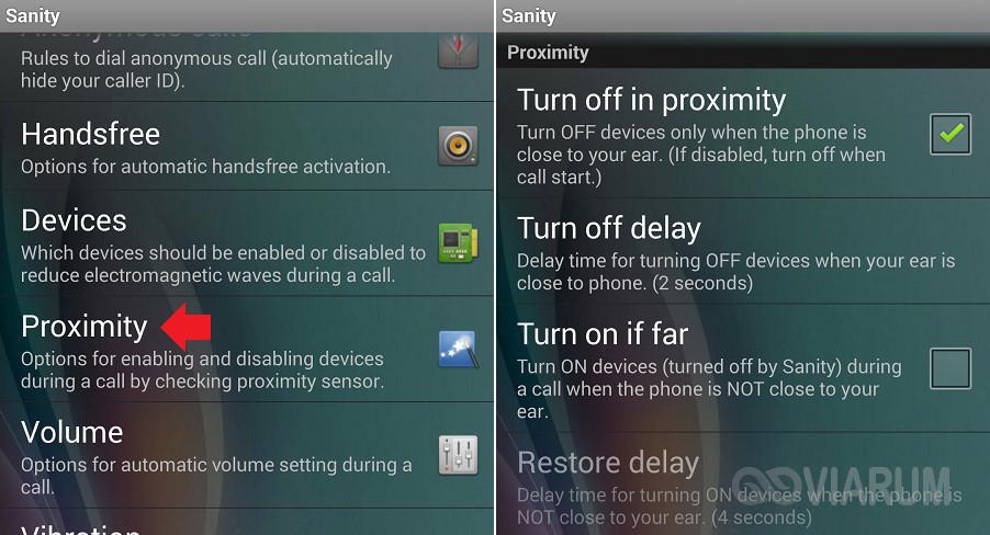 proximity-sensor-android-6.jpg