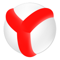 Logotip-YAndeks.Brauzer.png