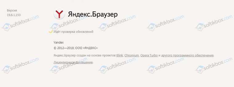 608c02ee-716b-403f-ac2f-1a8fa487725c_760x0_resize-w.jpg