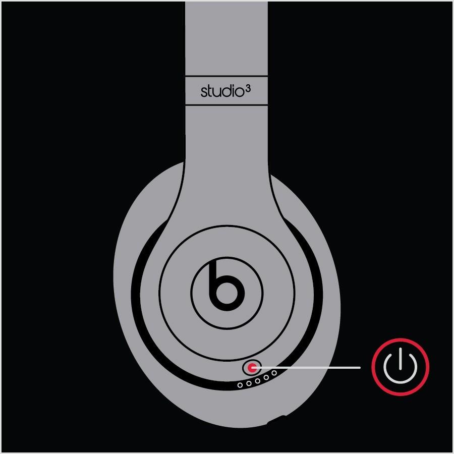 Есть ли Bluetooth в телевизоре LG и как его включить?