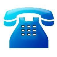 mts-podderzhka-telefon-8-800-1.jpg