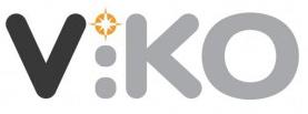 логотип-viko1.jpg