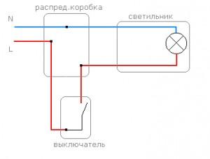 схема-одноклавишного-выключателя-300x228.jpg