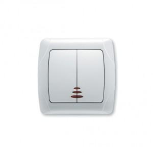 двойной-выключатель-Viko-с-подсветкой-300x300.jpg