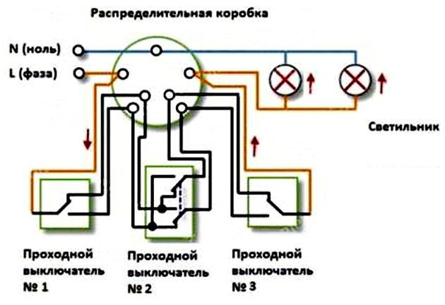 05-prohodnoj-vyklyuchatel-5.jpg