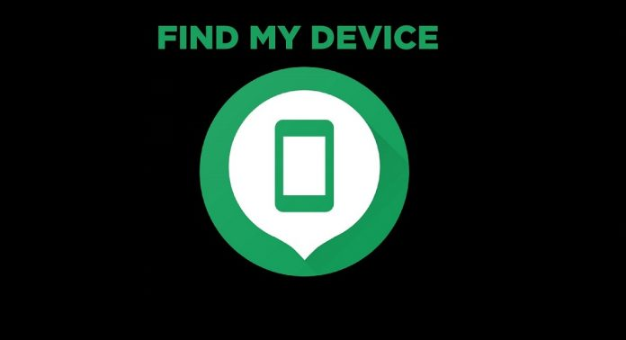Android-Find-My-Device-title-1-696x378.jpg
