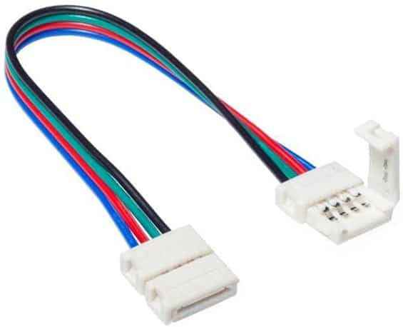 rgb-konnector.jpg