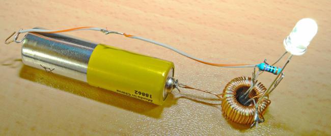 podklyuchenie-led-ot-batareiki.jpg