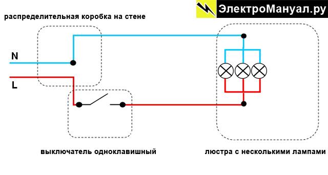 shema-podklyucheniya-odinarnogo-vyklyuchatelya-k-lyustre.jpg