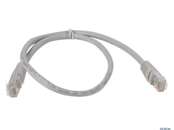 2246426505-kabel.jpg