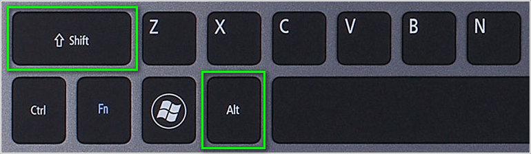 switch-language-01.jpg