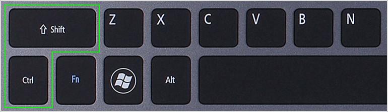 switch-language-02.jpg