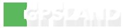 gpsland_logo_inv_sm.png