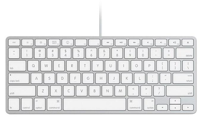 apple_wired_keyboard.jpg