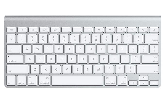 Apple_Wireless_Keyboard.jpg
