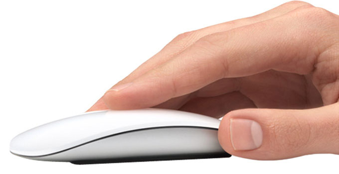 Apple_magic_mouse.jpg