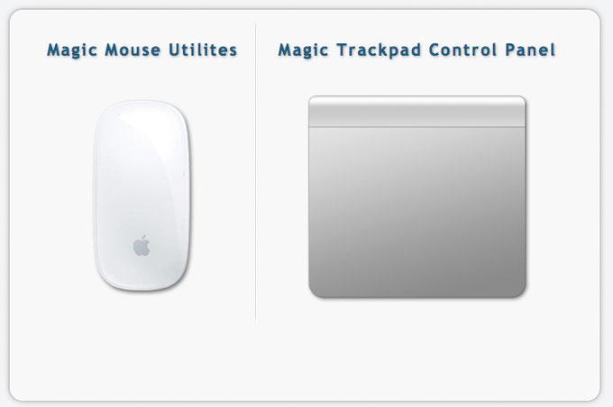 AppleMag.jpg