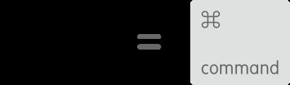 pc-mac-key-mapping-windows-logo.png