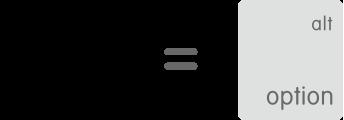 pc-mac-key-mapping-alt-left.png