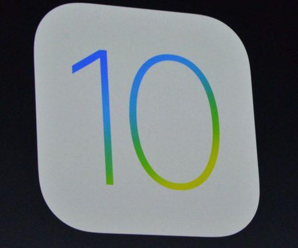 ios-10-apple-wwdc-612x509.jpg