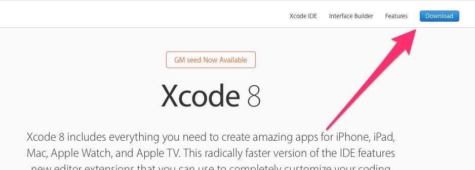 download-xcode-8-1.jpg