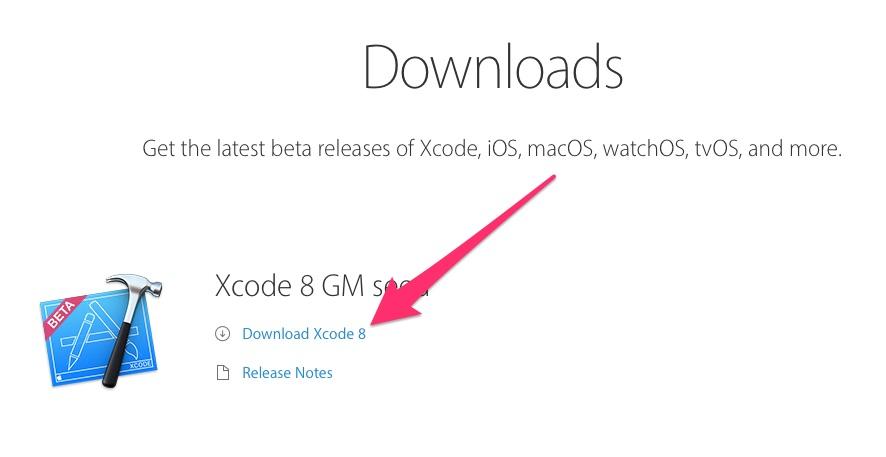 download-xcode-8-10931.jpg