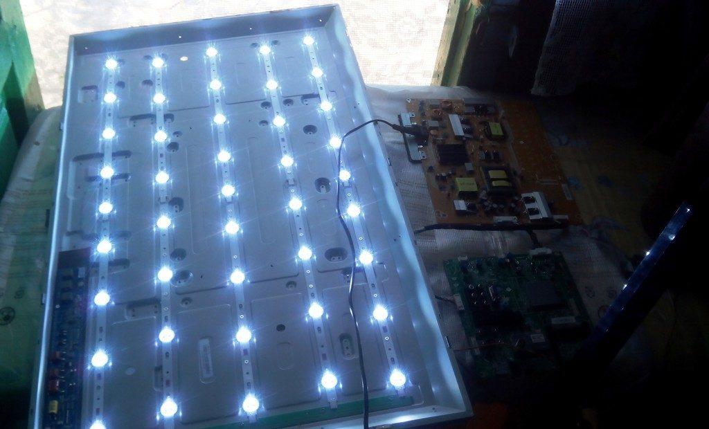 Lampy-1024x620.jpg
