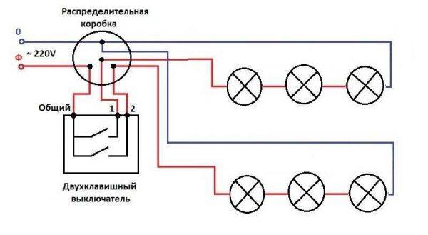 podklyuchenie-k-seti-220-volt-600x329.jpg