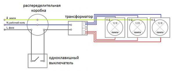 luchevaya-sxema-podklyucheniya-600x245.jpg