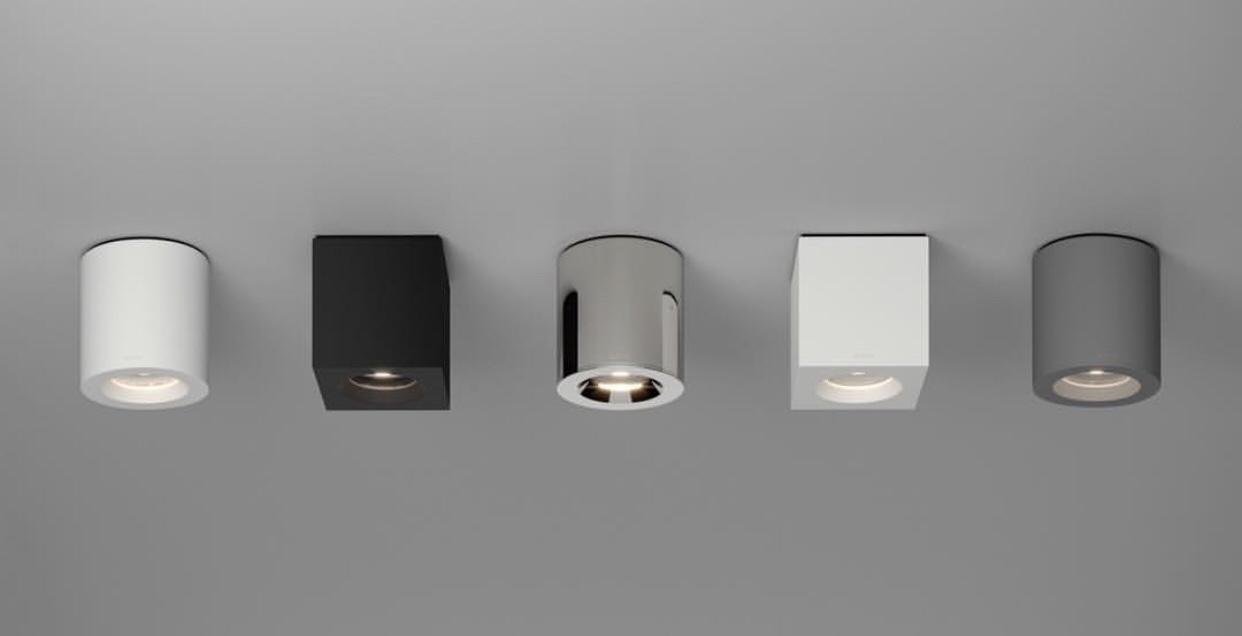3-Накладные-точечные-светильники.jpg