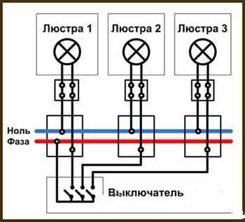 podkljuchenie-lustri-3x1-3.jpg