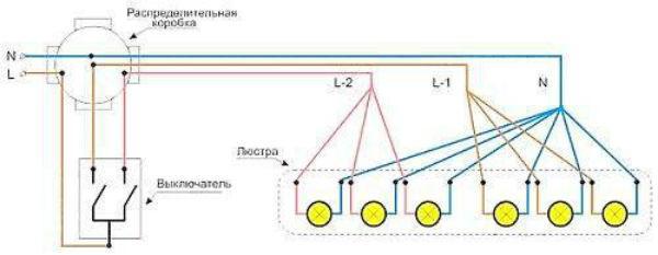 shema-podklyucheniya-lyustry-s-shestyu-lampami-na-dvoynoy-vyklyuchatel.jpg